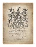 Heraldry II