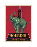 Bourdou