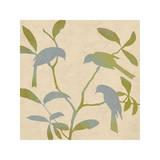 Birdsong II