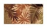 Palm Treasure