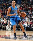 Dallas Mavericks v New Orleans Pelicans