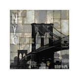 NYC Industrial I
