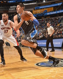 Toronto Raptors v Orlando Magic