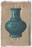 Chinese Earthenware I