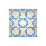 Classical Symmetry XI