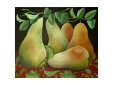 Pears  2014
