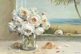 Coastal Roses v2