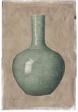 Chinese Earthenware IV