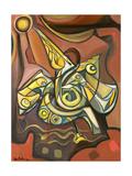 Pelican  2005