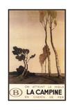 La Campine