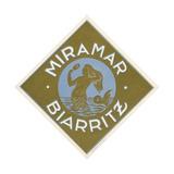 Miramar Biarritz
