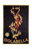 Isolabella Giclée