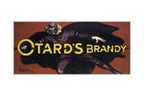 otardsbrandy-cappiello