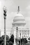 US Capitol IV