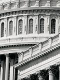 US Capitol I