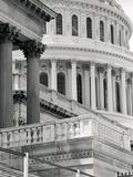 US Capitol III