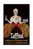 Vintage Italian Coffee