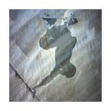 Skater I