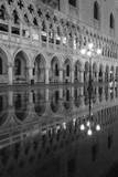 Venetia Reflection