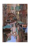 Venezia a Colori