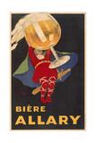 Biere Allary-Linen