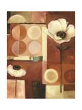 60's Bloom 3
