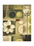 60's Bloom 1