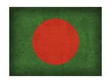 Bangledesh