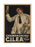 Cilea Italy