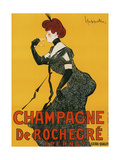 Derochegre Champagne