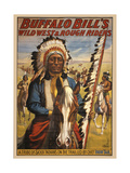 Buffalo Bills Wild West II