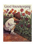 Good Housekeeping III
