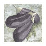Buon Appetito Eggplant