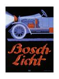 Bosch 1913
