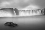 Godafoss Panorama 1