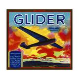 Glider Brand Valencias