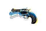 Gun 12