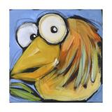 Gold Bird 2