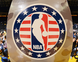 Los Angeles Clippers v Golden State Warriors