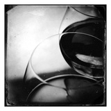 Wine Glass 3