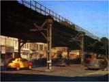 New York 1949 - 1