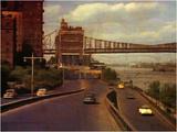New York 1949 - 6