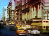 New York 1949 - 5