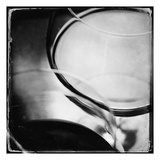 Wine Glass 4