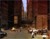 New York 1949 - 2