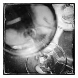 Wine Glass 1