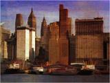 New York 1949 - 10