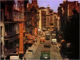 New York 1949 - 7