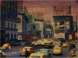 New York 1949 - 11