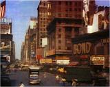 New York 1949 - 9